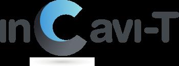 InCaviT-Logotype