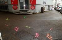 Géodétection de réseaux – Chambéry (73)