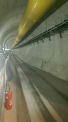 Tunnel L14