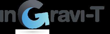 InGraviT-LogotypeR